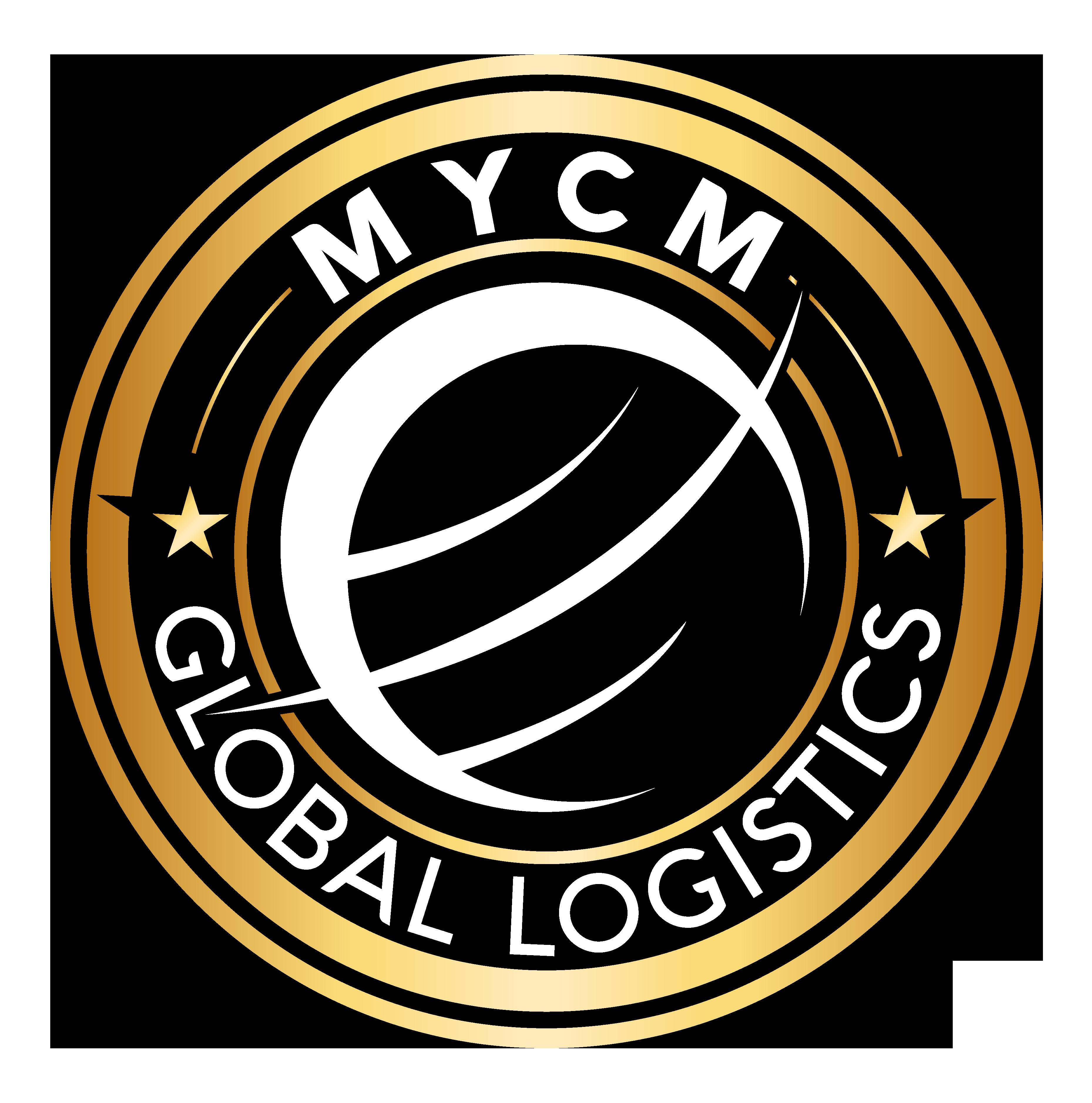 MYCM Global |